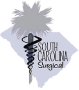South Carolina Surgical